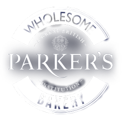 PARKERS WHOLESOME BAKERY